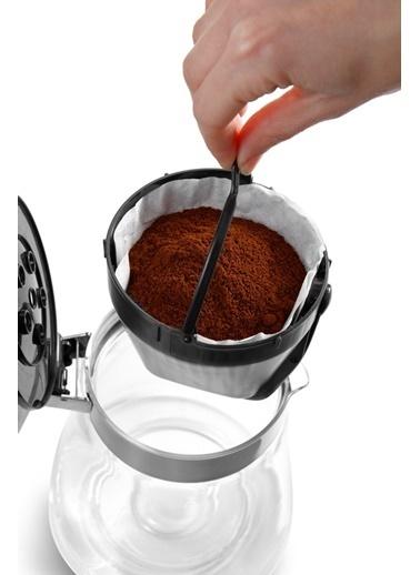 Delonghi Icm17210 Filtre Kahve Makinesi Renkli